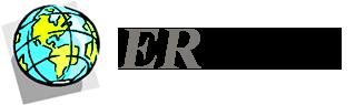 ER-BUS autokary Szczecin logo